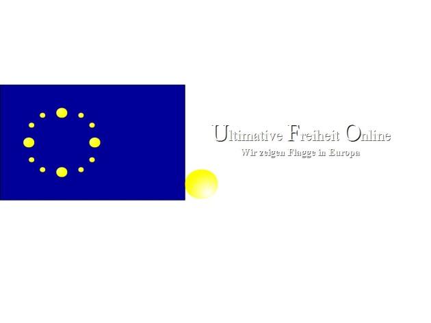 titelbild euro